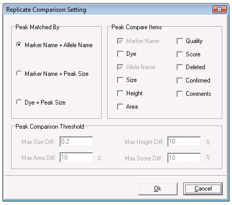 how to choose shockwave parameters
